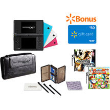 nintendo-dsi-bundle-deal