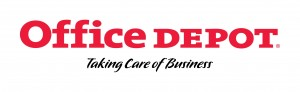coupons for office depot