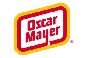oscar-mayer-coupon
