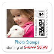 photo-stamps-deal
