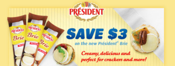 president-brie-coupon
