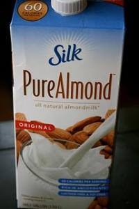 silkalmondmilk