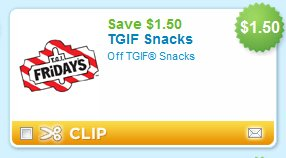 tgi-friday-printable-coupon