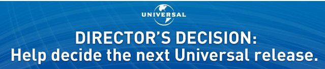 universal-printable-coupon