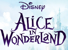 alice-in-wonderland-coupon