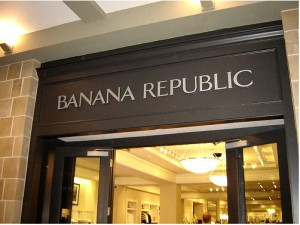banana-republic sale