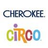 cherokcirco_0510_100