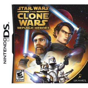 clone-wars-deal