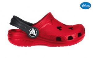 disney-crocs