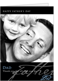 fathers-day-free-card