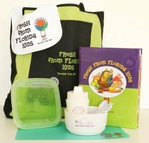 fresh-from-florida-kit