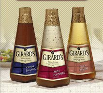 girards-printable-coupon