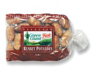 green-giant-printable-coupon