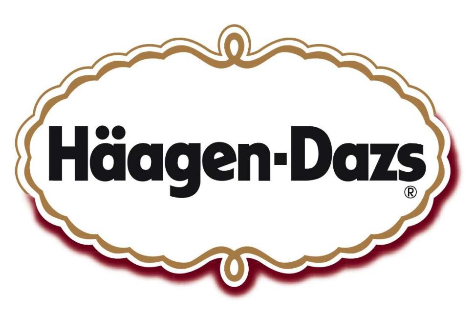 haagendazs_logo