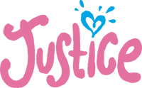 justiceforgirls