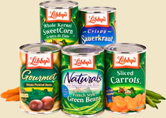 libbys-free-vegetables-coupon