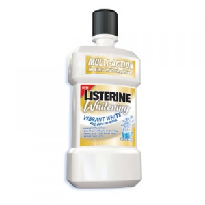 listerine-whitening-coupon