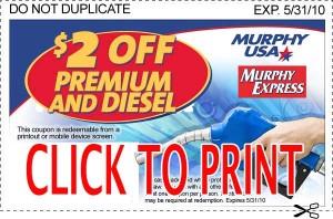murphy-gas-coupon