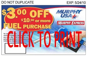 murphyusa_coupon_3dollarsoffb-click
