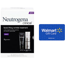neutrogena-clinical-deal