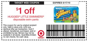 target-printable-huggies-coupon1