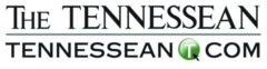 tennessean-logo