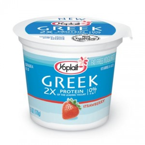 yoplait-greek-strawberry