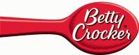 betty-crocker-logo