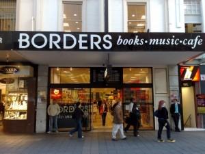borders-store-adelaidefull-width