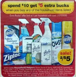 cvs-windex-deal