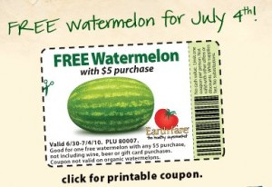 earth-fare-watermelon-coupon