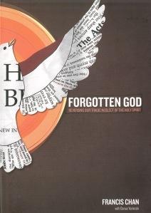 forgotten-god