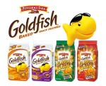 goldfish-printable-coupons