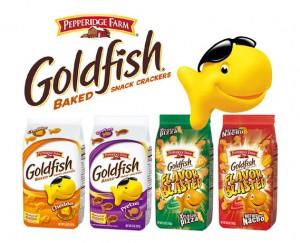 goldfish-printable-coupons