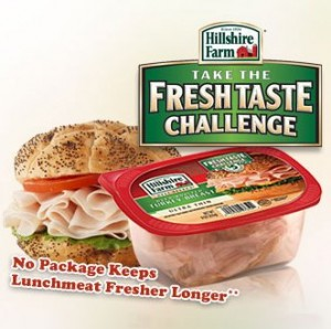 hillshire-fresh-taste-challenge