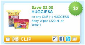 huggies-wipes-coupon