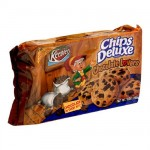 keebler-coupon