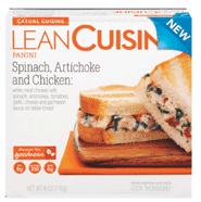 lean-cuisine-printable-coupon