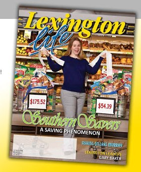 lexington-life-magazine