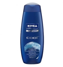 nivea-for-men-cool-body-wash