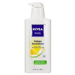 nivea-happy-sensation