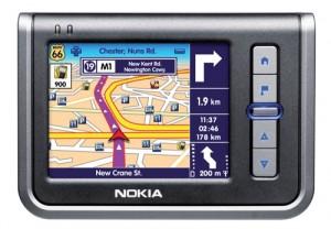 nokia-330-gps-902