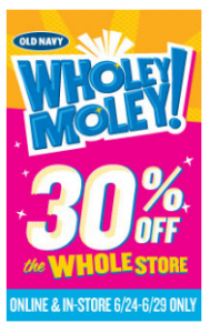 old-navy-wholey-moley