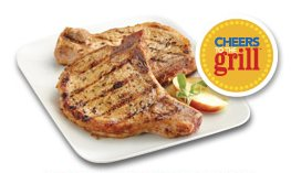 pork-printable-coupon