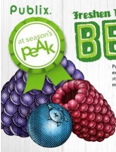 publix-berry-coupon