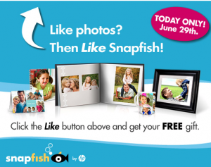Snapfish Coupons | Coupon Codes | Photo Card Deals | SnapfishGreat Value · On Desktop & Mobile · Live Customer Support · Free Shipping-Orders $29+Shop: Calendars, Cards, Deals, Easy Personalized Gifts, New Gifts, Occasions and more.