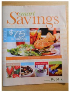 smart-savings1