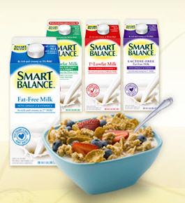 smartbalancemilk