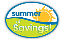 summer-of-savings