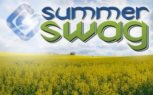 summerswag-swagbucks-tips